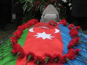 Shehid_Azerbaycan_esgeri