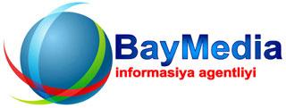 bm_logo1