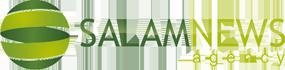 salamnews_logo