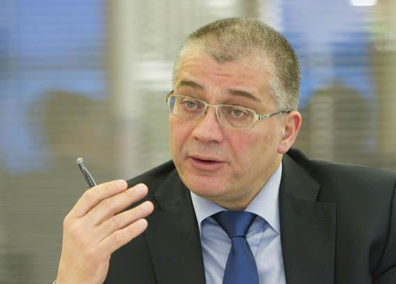 Araz Azimov 20110412md052