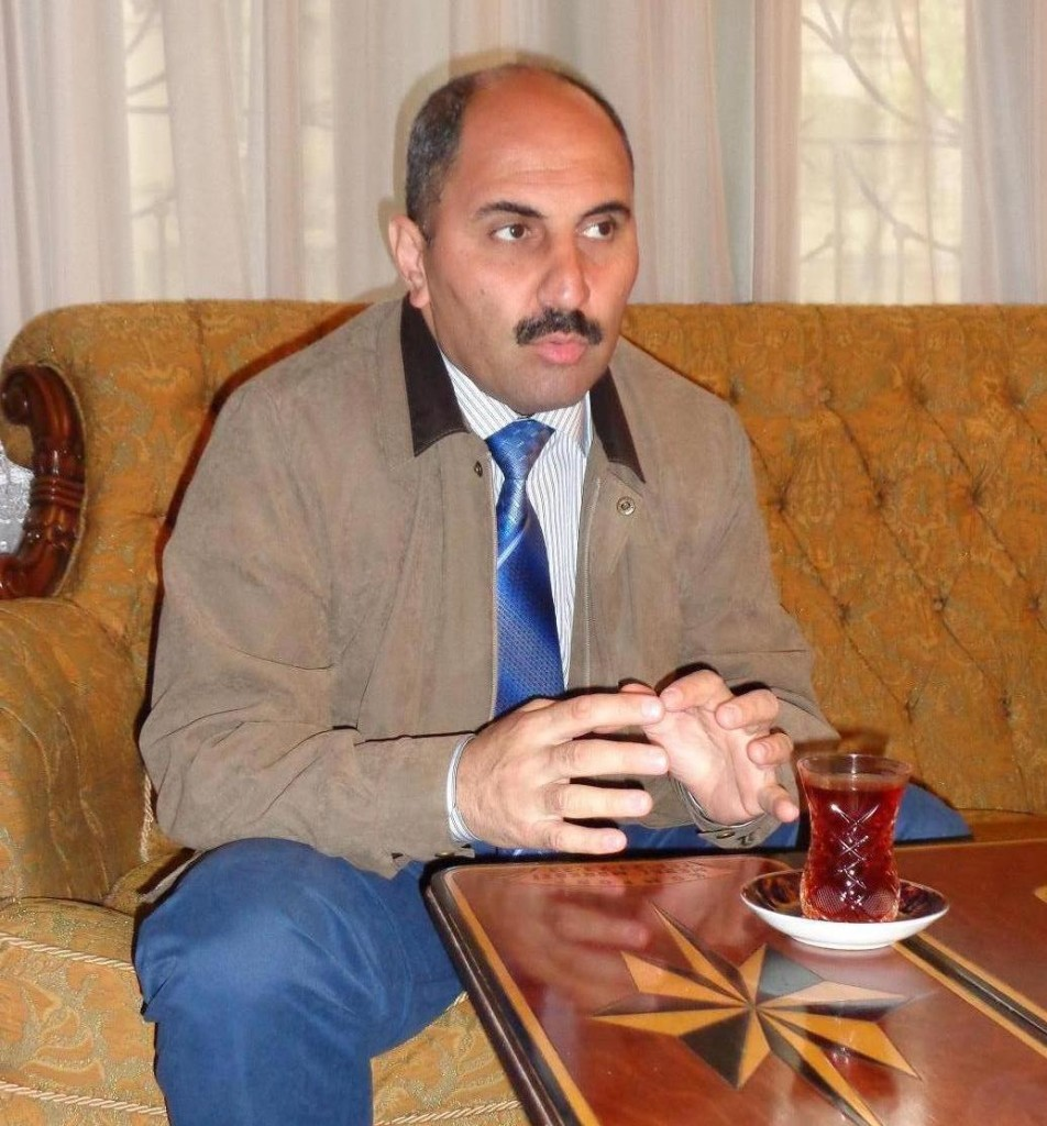 azerhes11