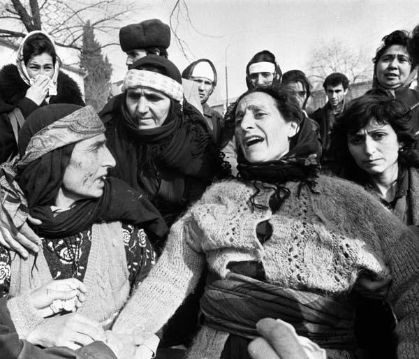 11. feryad1992