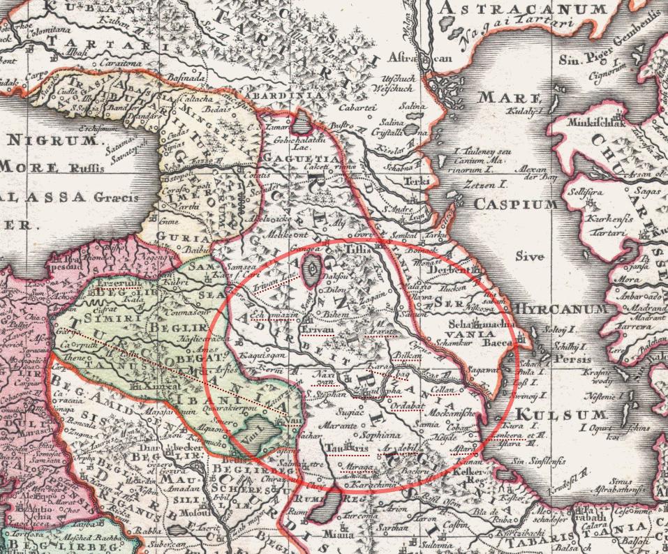 1730-AZERBEIJAN_