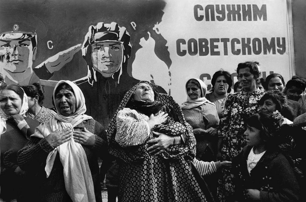 AIVAZOV SHAKHVALAD (SHAKH) ALI-OGLI 39