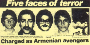 Five_faces_of_terror