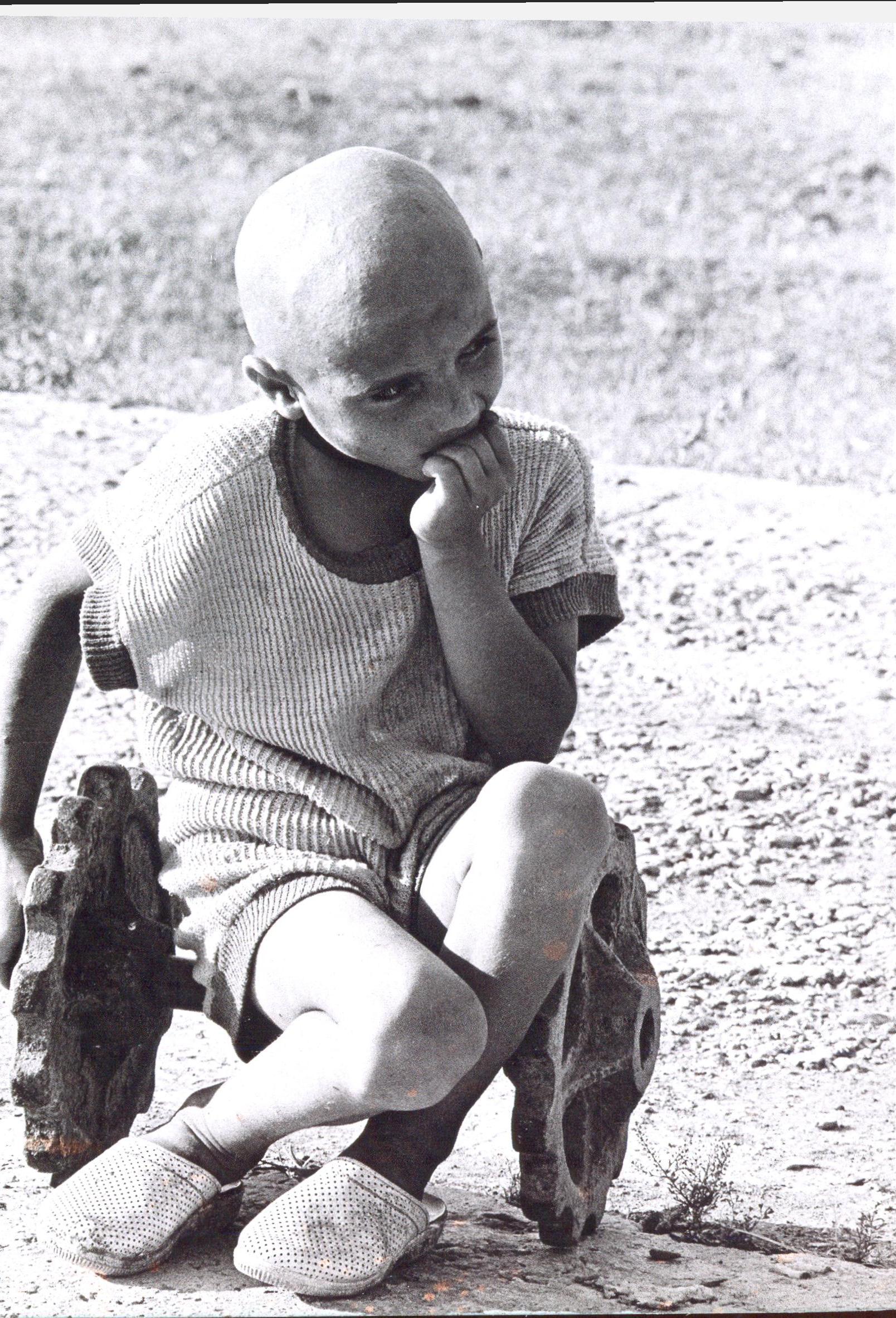 Mirnaib Hasanoglu