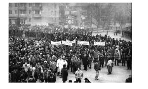 az_deportasiya_tehlil_1988_1992