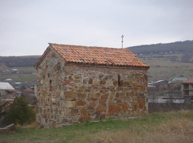 eng_Ermenileshdirilen gurcu kilseleri_uchun_1