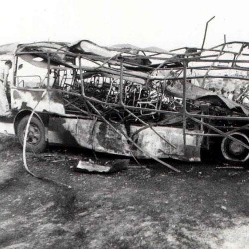 erm-terror-avtobus