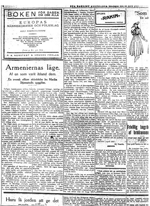 isvec-jurnalist