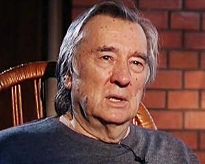 proxanov