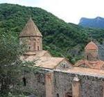 xudaveng-alban-kilsesi