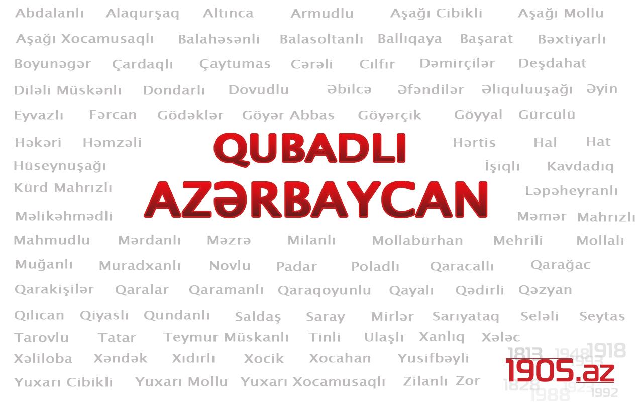 +++Qubadli1