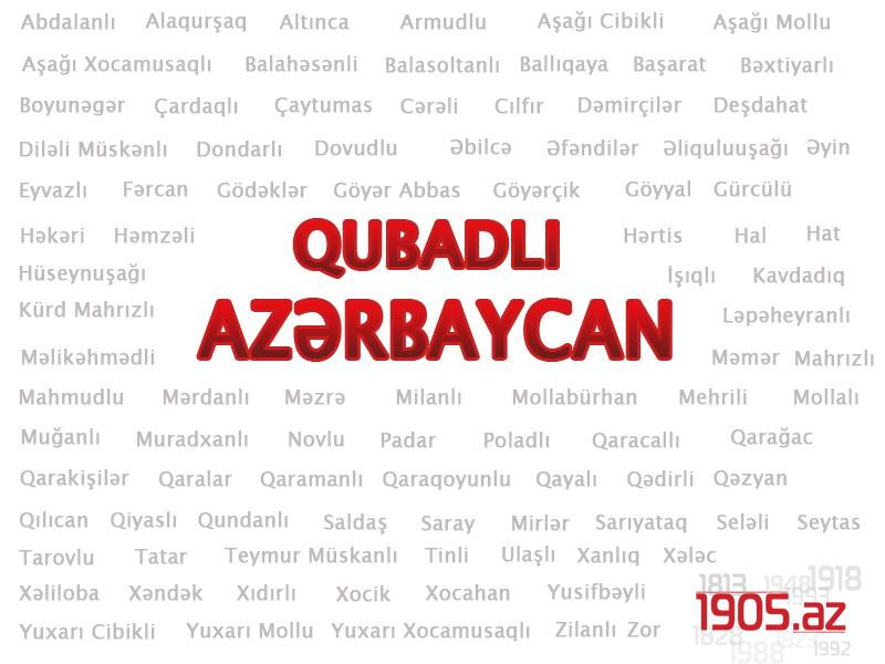 +++Qubadli3