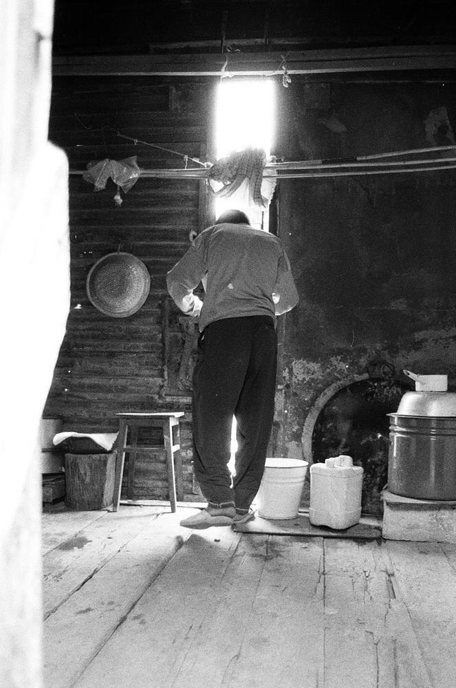 PH ELNUR BABAYEV 22 Saatlı və İmişli rayonu 1995-1996