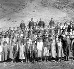 az-ermeni-dovleti193