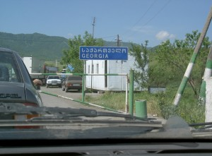 tk_ermeni devleti_manset-gurcistan2
