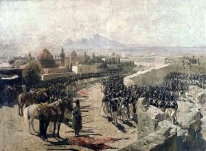 Rus istilasından Sovyet Ermenistanı'na Erivan (Revan) Vilayeti'nin demografik yapısı  (1827-1922)