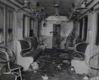 1977_Metro_bombing