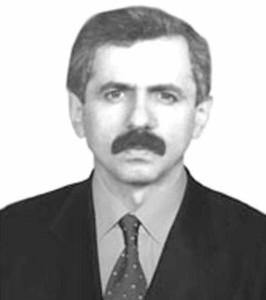 Fəxrəddin_Şahbazov