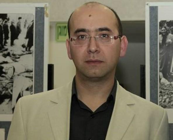 Karabakhskiy-konflikt-glazami-izrailskogo-politologa