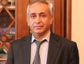 Nazim-Mustafa-e1414150155680-1024x793