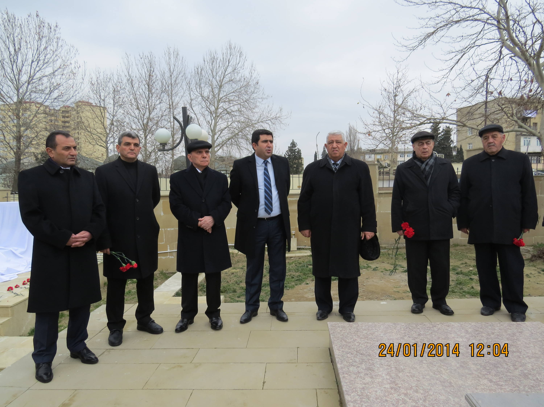 ZAQON- ŞAHİN - FOTO 2