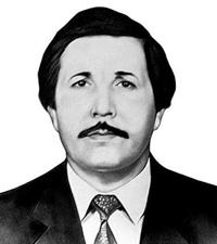 ali mustafayev