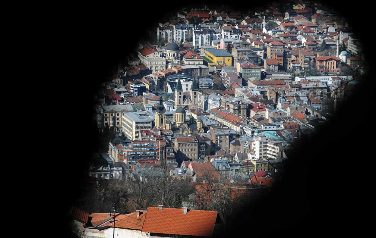 bosnian_war_002
