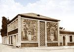 corek-muzeyi-sari-copy155-105