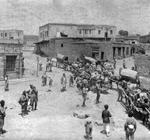 deportasiya193-140