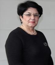 solmaz-tohidi1
