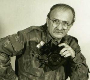 ALI QAFAROV 12