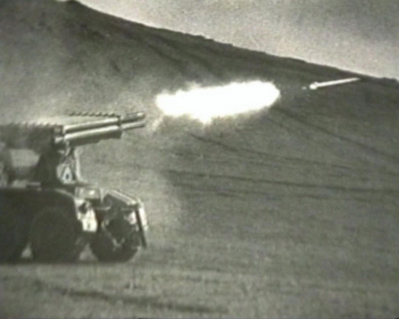 ALI QAFAROV 6