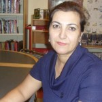 Eluca Atali