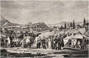 Ermənilərin-Azərbaycan-torpaqlarına-kütləvi-300x194