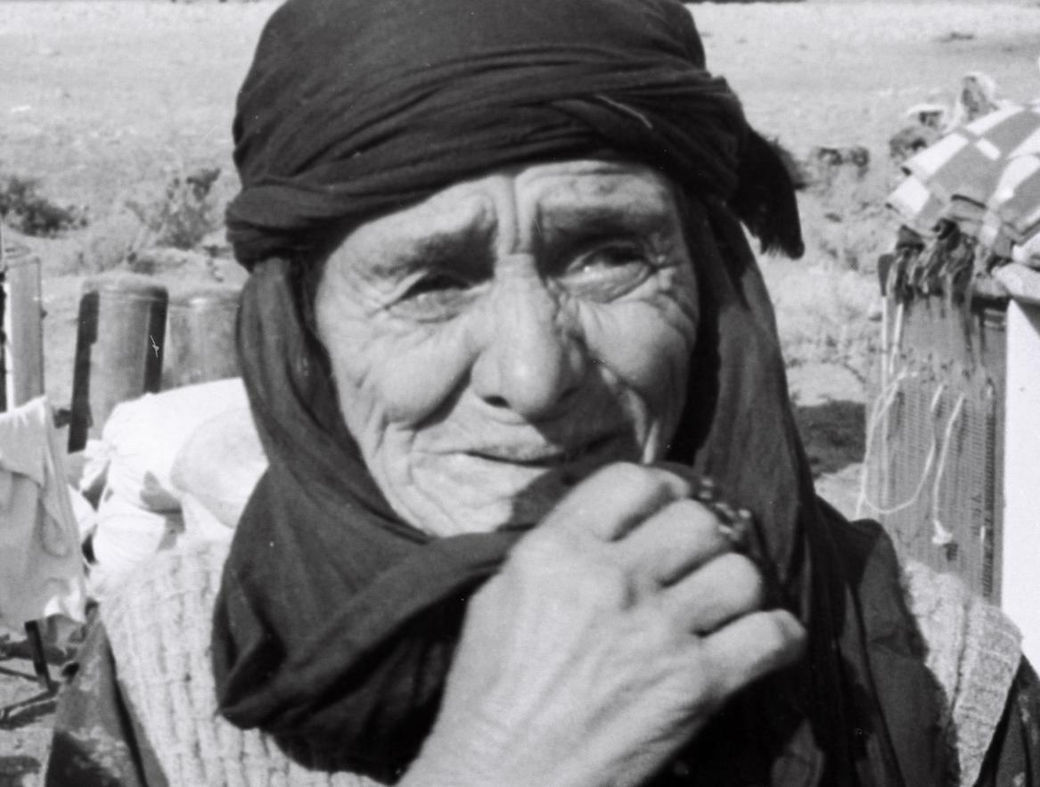 Foto İlqar Cəfərov 003