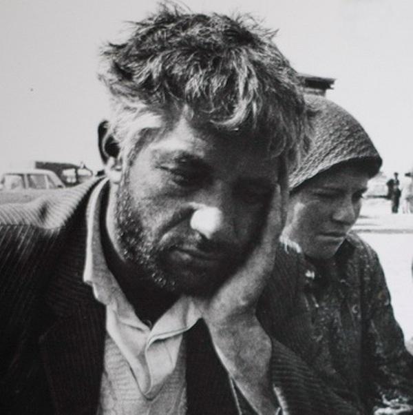 Foto Şahvələd Ayvazoğlu 001