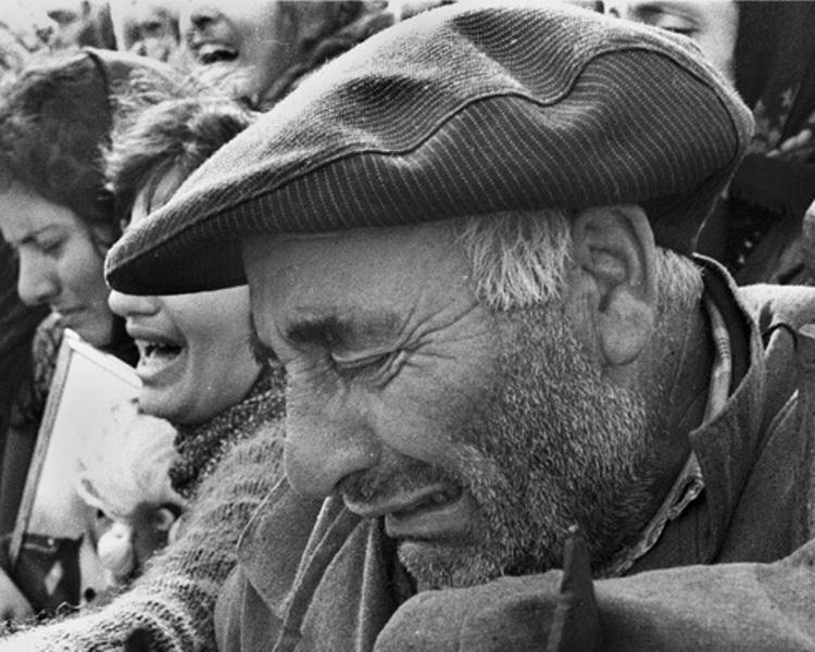 Foto Şahvələd Ayvazoğlu 005