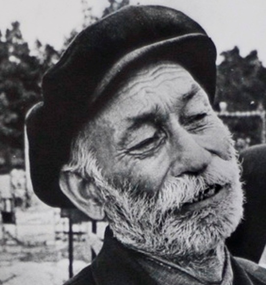 Foto Şahvələd Ayvazoğlu 007