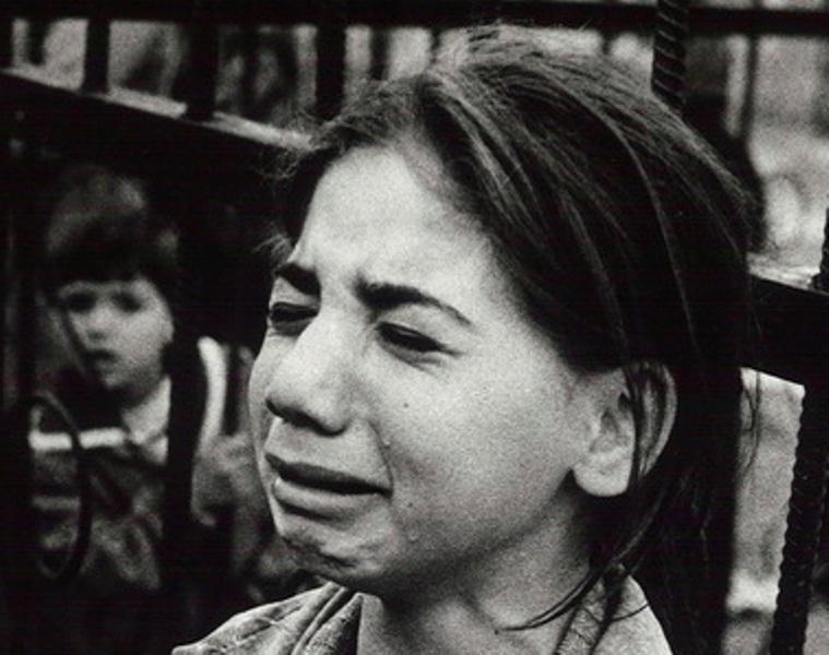 Foto Şahvələd Ayvazoğlu 008