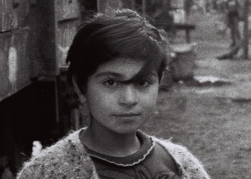Foto Mirnaib Həsənoğlu 002