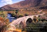 "Gubadli-District-_The-bridge-""Lalezer""-1024x640"