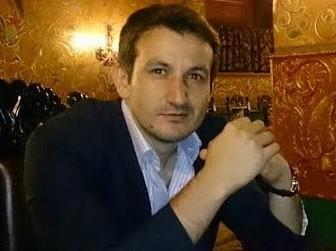 Ruslan Namazov