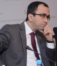 fuad-babayev