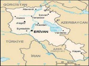 harita erm