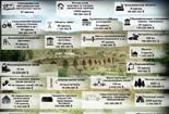 ru_Общий-размер-ущерба-нанесенного-Джебраилскому-району-Азербайджанской-Республики-в-результате