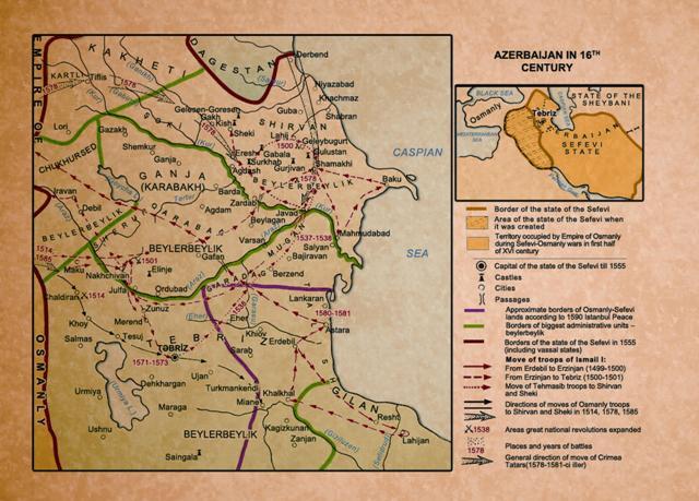 sefevi 1905