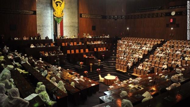 130315184654-sudan-parliament-khartoum-story-top