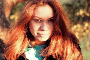 Anna suleymanova Fotoqraf